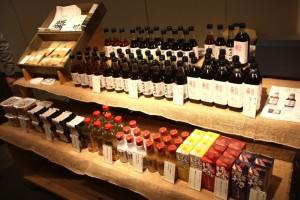 『トモエ醤油味噌本店』がクラシェに出店しました